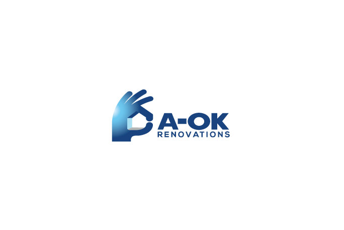 a ok Weaver's & son's a-ok exterminators, family owned and operated in the kansas  city area for 57 years, is a company with licensed professional staff who are.