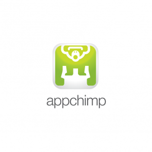 appchimpLTP