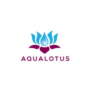 aqualotusLTP