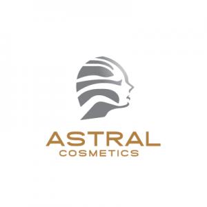 astralLT