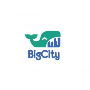 bigcity_whaleLTP
