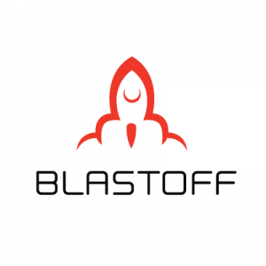 blastoffLT