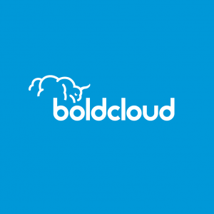 boldcloudP