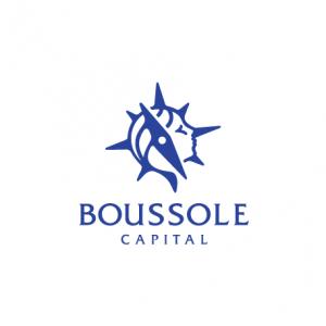 boussolecapitalLTP