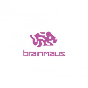 brainmausLTP