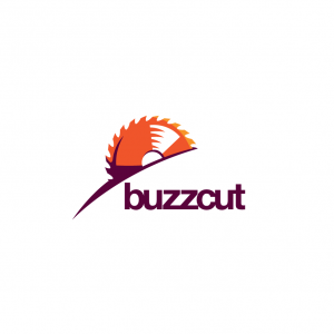 buzzcut_LTPrimary