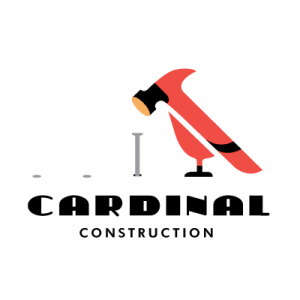 cardinalconstruction
