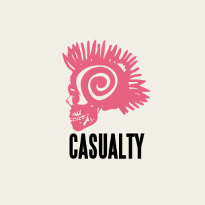 casualtyLT