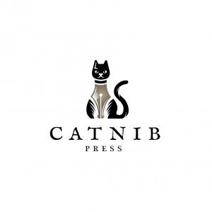 catnib_pressLTP