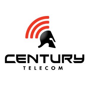 centurytelecomLT