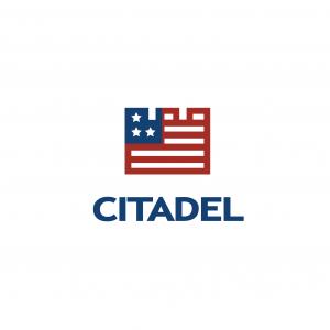 citadel_logoLT