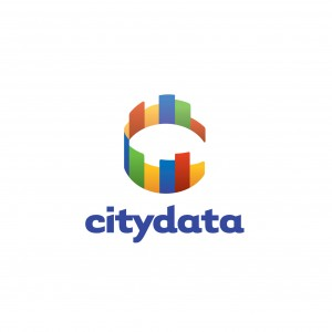 citydataLTP
