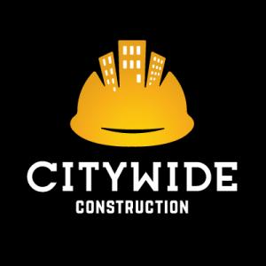 citywideconstructionLT
