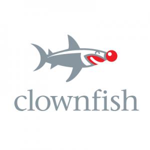 clownfishLT