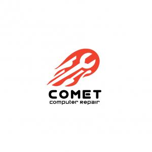 cometcomputerrepairLT