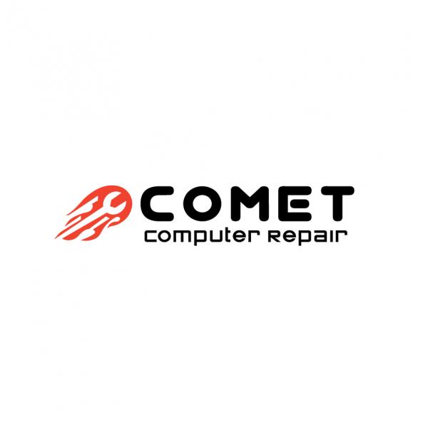 comet computer repair