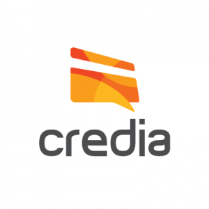crediaLT