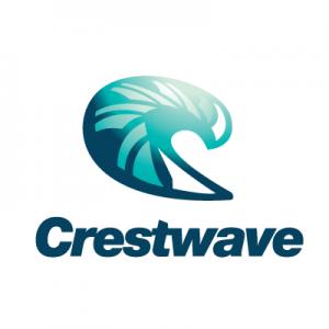 crestwaveLT