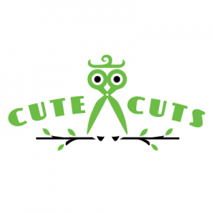 cutecutsLT2