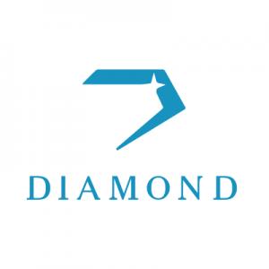 diamond_DLT