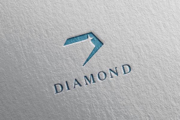 diamond_DLT4