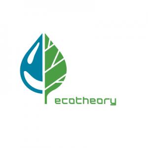 ecotheoryLT