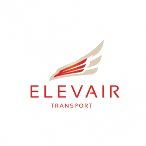 elevairtransportLTP