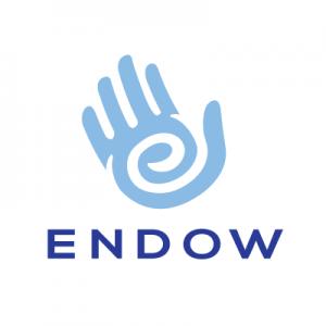 endowLT