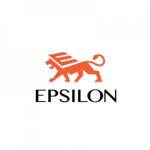 epsilonLT2