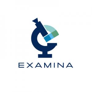 examinaLT