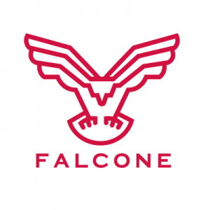 falconeLT