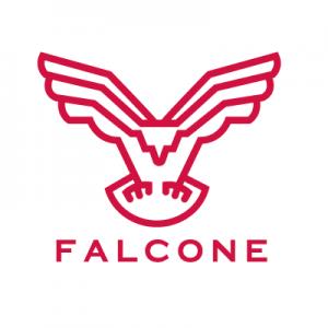 falconeLT