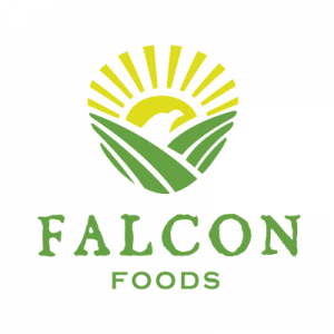 falconfoodsLT