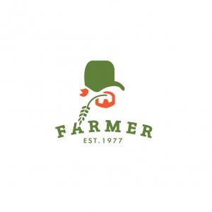 farmerest1977LT1