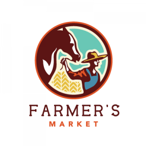 farmersmarketLT