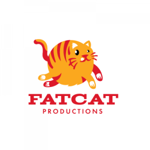 fatcatproductions