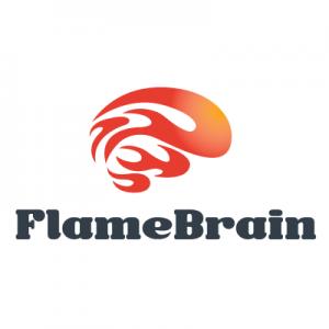 flamebrainLT