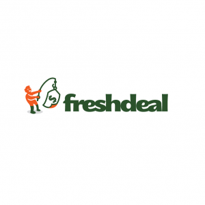 freshdealLT2