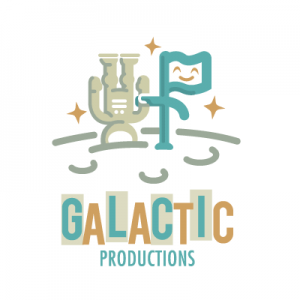 galacticproductionsLT