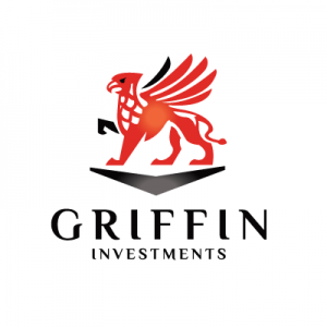 griffininvestmentsNEWLT