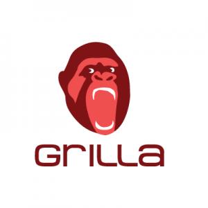 grillaLT