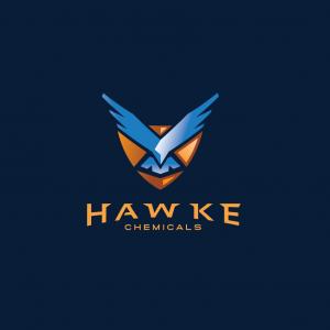 hawkechemicalsLTP
