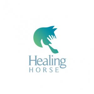 healinghorseLTP