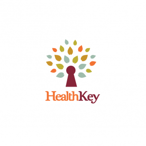 healthkeyLT