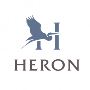 heronLT1
