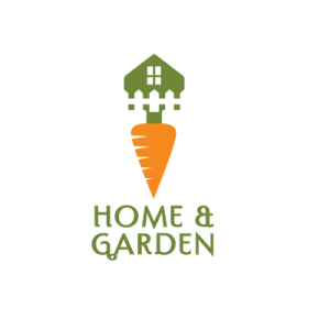 homeandgardenLT