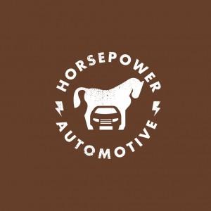 horsepowerautomotiveLT