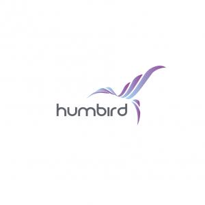 humbirdLT