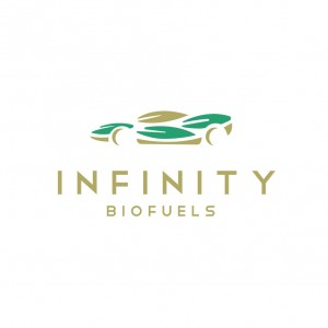 infinitybiofuelsLTPRimary