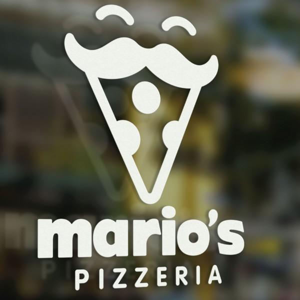 mariospizzeriaLT3